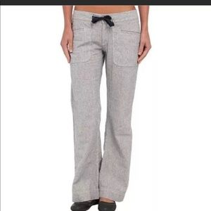 👧 The North Face stripper casual pants 6